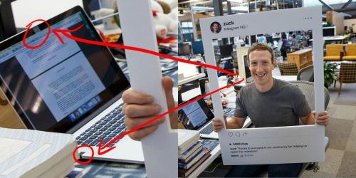 Vì sao chúng ta cần dán băng keo che Webcam ? - 2