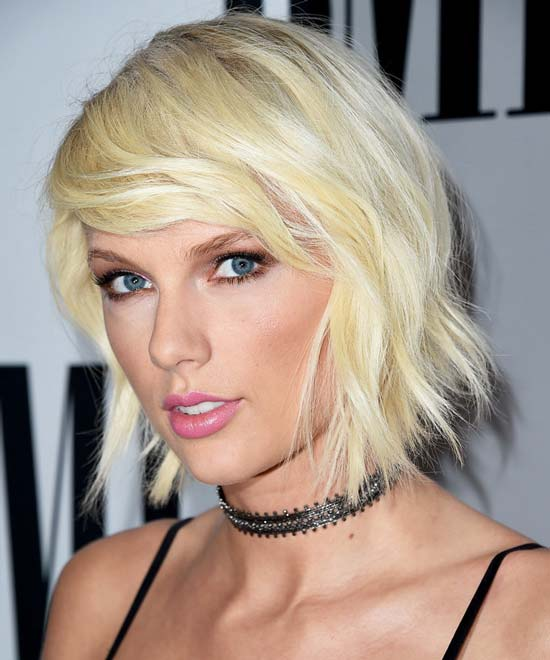 Kylie, Gigi, Rihanna đồng loạt thay kiểu tóc cá tính - 11