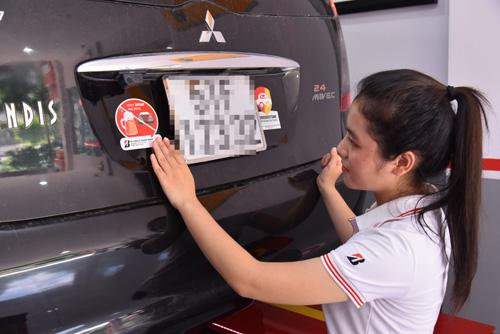 Loại lốp xe nào êm ái dành cho khách hàng Việt Nam? - 6