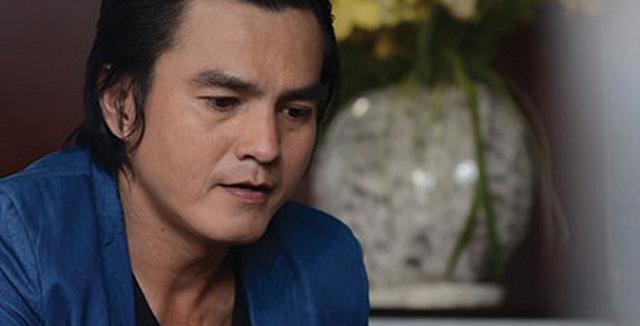 Đời tư kín tiếng của tài tử Việt vừa kết hôn ở tuổi 41 - 3