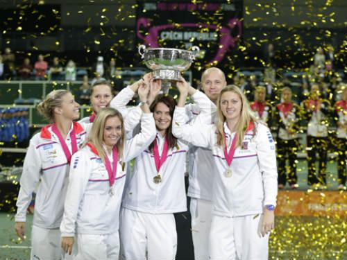 Tennis 24/7: Murray sánh ngang... thầy của Djokovic - 6