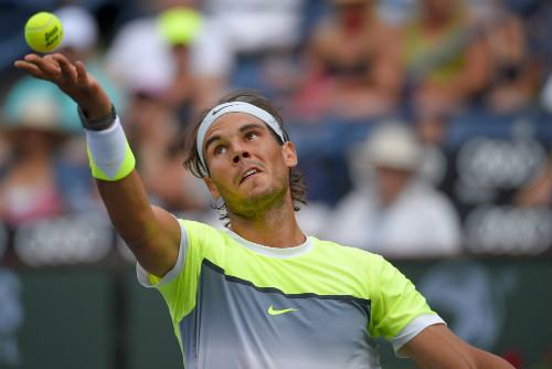 Tennis 24/7: Murray sánh ngang... thầy của Djokovic - 5