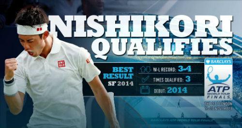 Tennis 24/7: Murray sánh ngang... thầy của Djokovic - 4