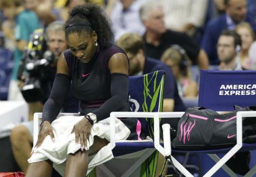 Tennis 24/7: Murray sánh ngang... thầy của Djokovic - 3