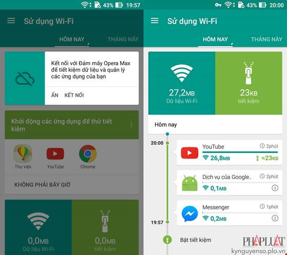 5 cách giúp tăng tốc độ kết nối 3G - 1