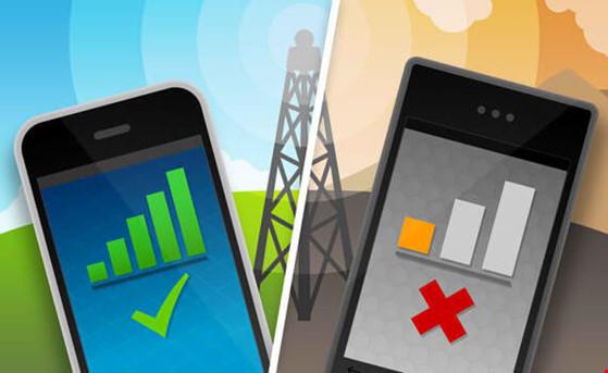 5 cách giúp tăng tốc độ kết nối 3G - 4