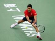Thể thao - Lộ nguyên nhân Djokovic bị khán giả chán ghét