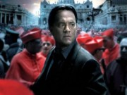 """Phim - """"Hỏa Ngục"""" – Tom Hanks gây sốc cho khán giả yếu tim"""
