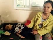 Sức khỏe đời sống - Con bị ung thư vượt qua cửa tử và nỗi ân hận của người mẹ trẻ