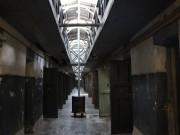 Thế giới - Băng nhóm Brazil tàn sát trong tù, chặt đầu 7 con tin