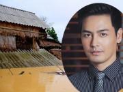 Phim - MC Phan Anh bất ngờ khi kêu gọi được 2 tỷ hỗ trợ đồng bào miền Trung