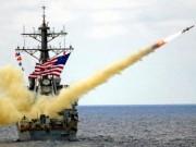 Thế giới - Nga định dùng trạm viễn thông đối phó tên lửa Mỹ