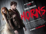 Trailer phim: Horns