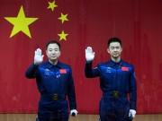 Thế giới - TQ sắp có thể giám sát tàu ngầm hạt nhân toàn thế giới?