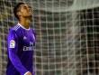 """Chuyện lạ: """"Siêu nhân"""" Ronaldo cũng phải uống thuốc"""