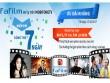 Mobifonetv trình làng gói phim tổng hợp FAFILM
