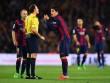 Luis Suarez ở Barca: Tật xấu khó chừa