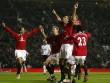 Ký ức Liverpool - MU: Pha ăn mừng điên rồ nhất lịch sử