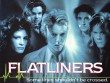 Star Movies 22/10: Flatliners