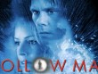 Trailer phim: Hollow Man