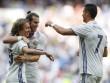 """Tin HOT bóng đá tối 17/10: Bale khiến Ronaldo """"phật lòng"""""""