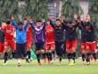 Đội tuyển Việt Nam: Mở và đóng