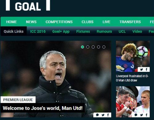 Cộng đồng mạng: Mourinho tiêu hơn 100 triệu bảng để phòng ngự - 8