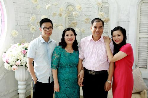 Dược sĩ Lê Thị Bình: Trăn trở cho khát vọng đổi thay - 2