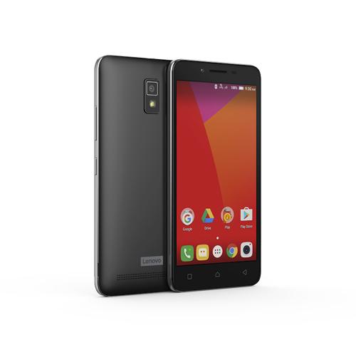 Ra mắt Lenovo A6600 Plus hỗ trợ 4G, giá rẻ - 1