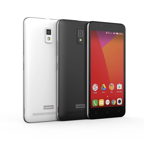 Ra mắt Lenovo A6600 Plus hỗ trợ 4G, giá rẻ - 2