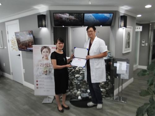 Pico Laser – Công nghệ đỉnh cao trong điều trị da thẩm mỹ và xóa xăm - 2