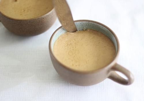 Cách làm caramen cà phê ngon tuyệt - 7