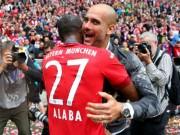 Bóng đá - Man City tụt dốc, Guardiola chi 40 triệu bảng mua trò cũ