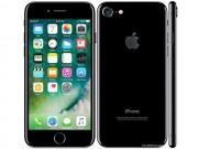 Phần mềm ngoại - iPhone 7 nhận bản iOS 10.0.3, sửa lỗi mất sóng