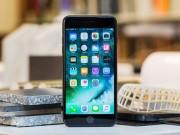 Dế sắp ra lò - iPhone 7 chính hãng vẫn chưa về Việt Nam trong tháng 10