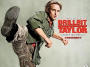 HBO 31/10: Drillbit Taylor