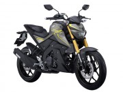 Thế giới xe - Yamaha công bố giá chiếc naked bike TFX 150