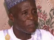 Phi thường - kỳ quặc - Cụ ông Nigeria 97 vợ vẫn muốn cưới thêm