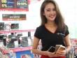 Mừng ngày 20/10, FPT Shop giảm giá điện thoại đến 4.6 triệu đồng