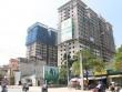 Cơ hội sở hữu căn hộ giá rẻ tại trung tâm quận Hà Đông