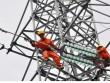 Tăng cường công tác ứng trực đảm bảo điện phục vụ Quốc hội khóa XIV