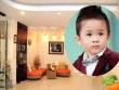 Cuộc sống sang chảnh của con trai Ngô Kiến Huy tại Mỹ