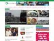 Chuyên trang Phụ Nữ Sức khỏe chính thức ra mắt độc giả