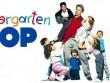 HBO 28/10: Kindergarten Cop