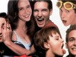 HBO 30/10: Can't Hardly Wait