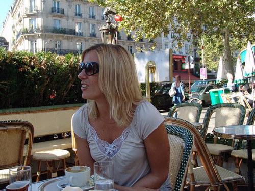 15 sai lầm nên tránh khi du lịch trên thế giới - 4