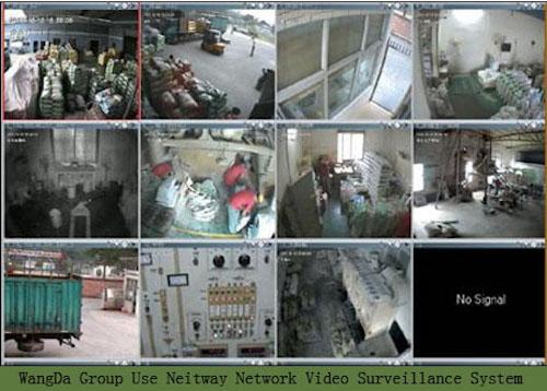 3/4 lượng camera giám sát tại VN dễ bị tin tặc kiểm soát - 1