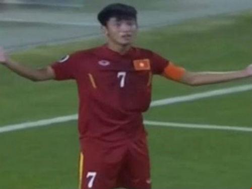 Bình luận U-19 Việt Nam: Khi người ta trẻ người, non dạ - 1