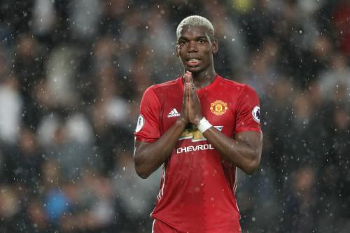MU: Mourinho tung 60 triệu bảng mua 2 SAO trẻ - 2