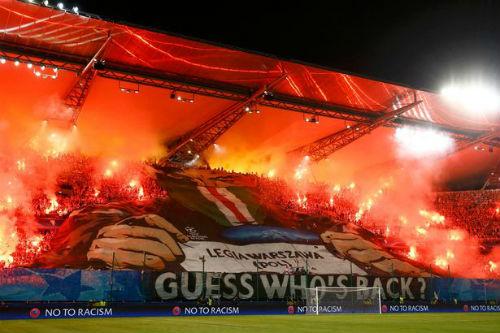 Tin HOT bóng đá tối 19/10: MU có thêm 8 triệu fan nhờ Ibra - 3
